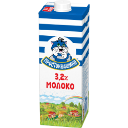 Акции пятерочка димитровград